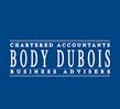 Body Dubois