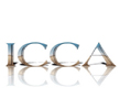 ICCA The Voice of Consumer Care