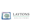 Laytons Solicitors