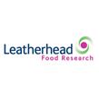 Leatherhead Food International