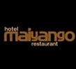 Hotel Maiyango Restaurant